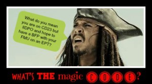 jack-sparrow-confused