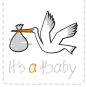 its-a-baby-logo